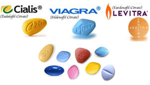 New meds for erectile dysfunction